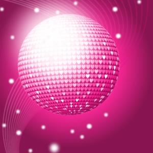 disco-love