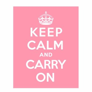 keep-calm-and-carry-on-pink-4